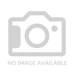 A6 Notebook with 1 color imprint